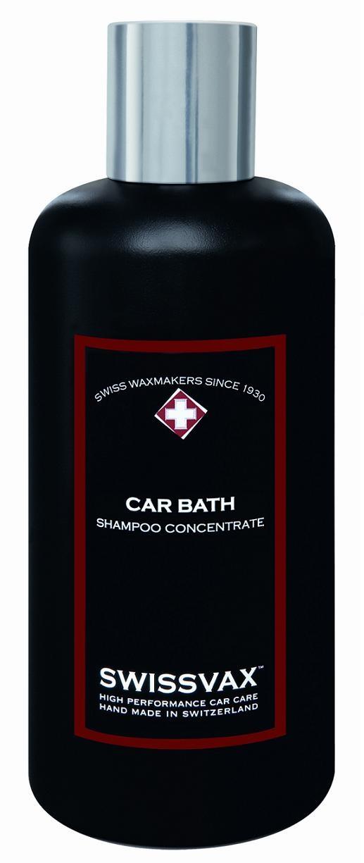 car bath wasch konzentrat 250ml automobil handw sche. Black Bedroom Furniture Sets. Home Design Ideas